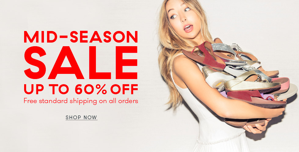 mid-season-sale up to 60% off