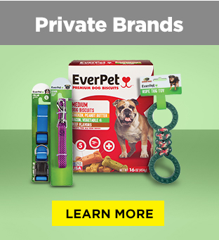 Shop great deals on DG Brand Pet Supplies at dollargeneral.com