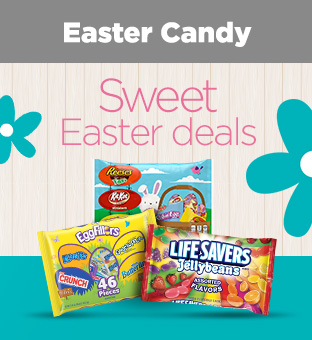 Shop Easter items at Dollargeneral.com