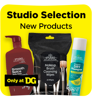 Shop for Dollar General Brands and more at Dollargeneral.com.