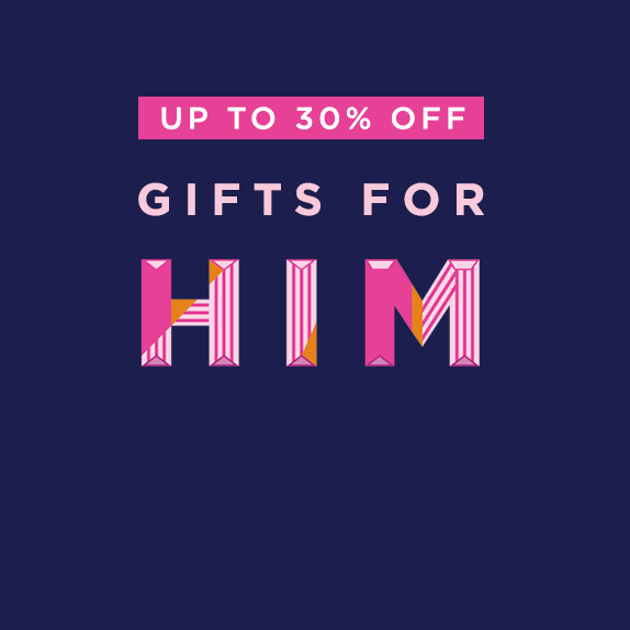 Attractive Gifts For Him