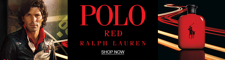 Shop Polo Red Cologne today!