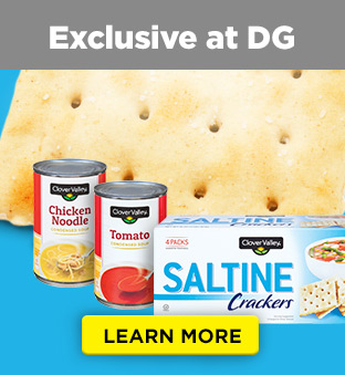 DG brands - Valentines Day Candy