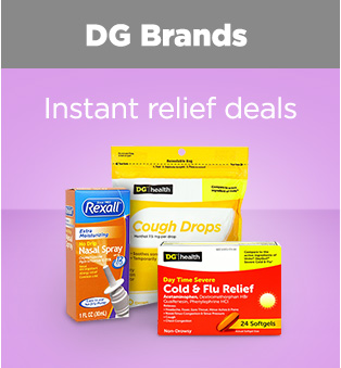 For Dollar General Brandore At Dollargeneral
