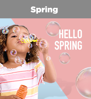 Shop Spring items at Dollargeneral.com
