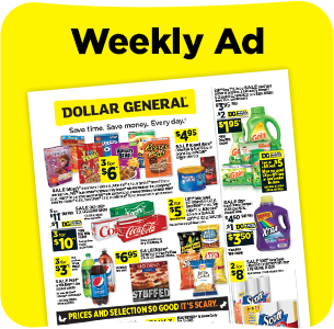 Is Dollar General Open On Christmas.Dollar General Save Time Save Money Every Day