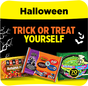 Shop Halloween items at dollargeneral.com