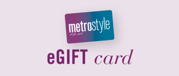 Unique Clothing for Women, Stylish & Trendy Clothes | Metrostyle